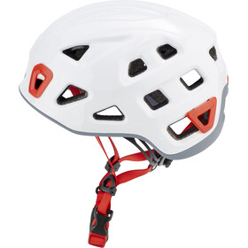 Camp Storm Casque, white